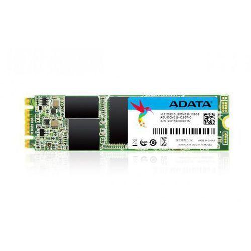 Dysk SSD Adata 128GB Ultimate SU800 M.2 2280 ASU800NS38-128GT-C