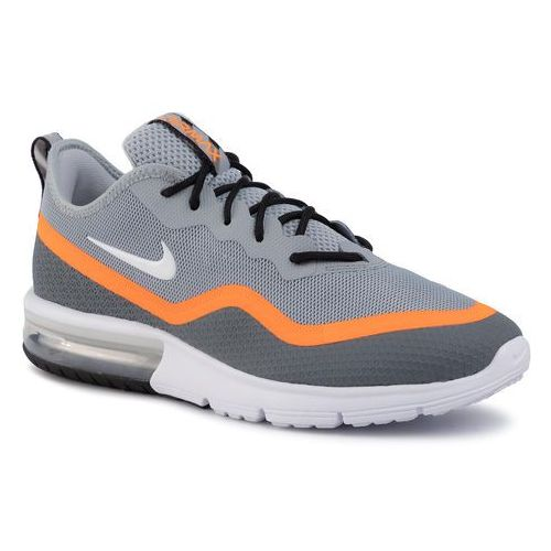 Nike Air Max Sequent : Buy Nike Shoes & Sneakers