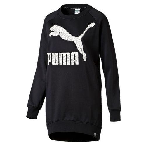Sukienka aop 57147701 marki Puma