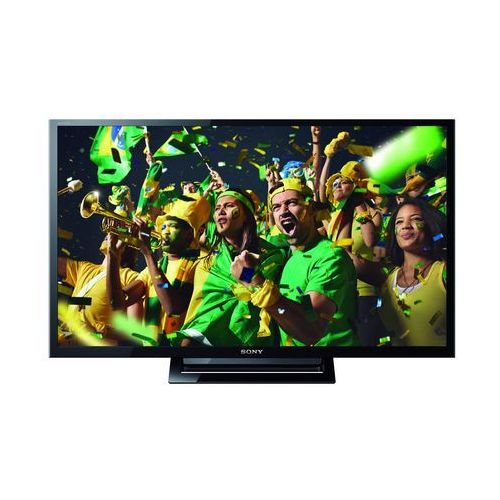 TV LED Sony KDL-40R450
