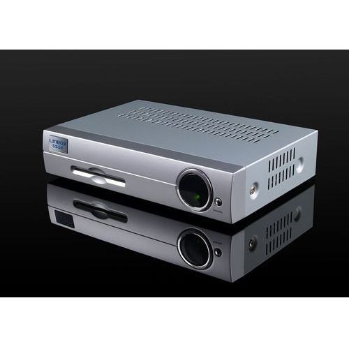 Linbox 5558 DM500 CCCAM