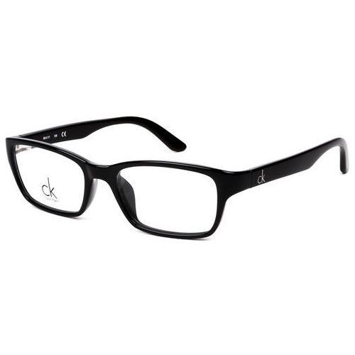 Ck Okulary korekcyjne  5825 001