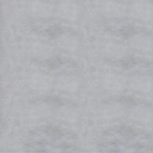 Cerrad Gres batista marengo 79,7×79,7 gat ii