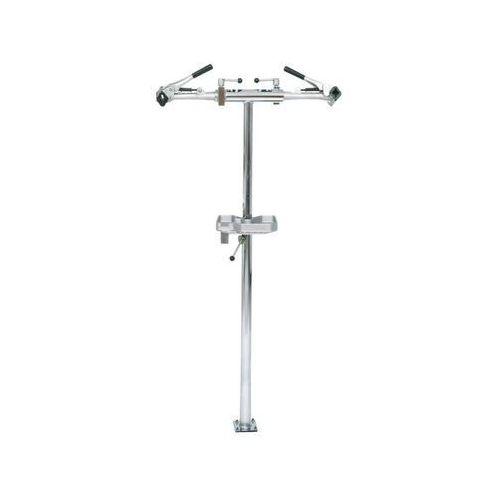 Stojak montażowy prs-2-2-2 100-3d marki Park tool