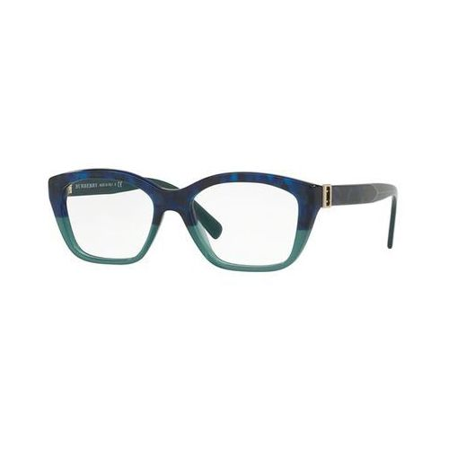 Burberry Okulary korekcyjne be2265 3677