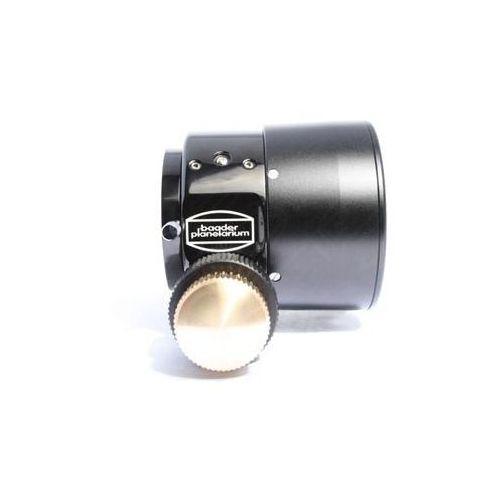 Wyciąg okularowy  2'' crayford ''steeltrack'' do teleskopów sct (2957035) marki Baader planetarium