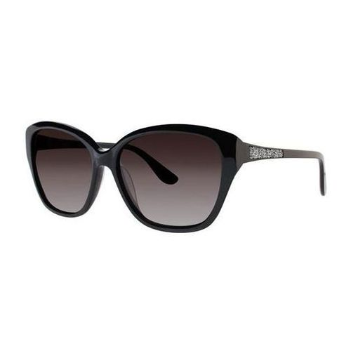 Okulary Słoneczne Vera Wang CHIANA BLCK