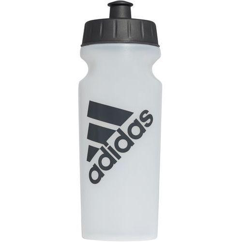 Adidas Bidon sportowy performance 500ml biały