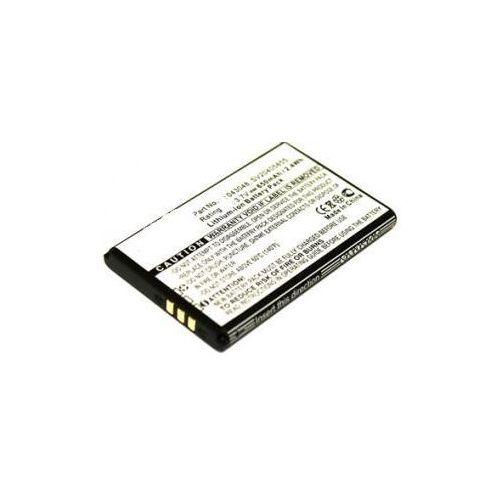 Bateria Swissvoice ePure 043048 SV20405855 900mAh 2.4Wh Li-Ion 3.7V do telefonu komórkowego