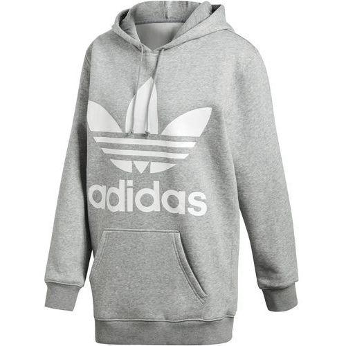 Bluza oversize dh3154, Adidas, 32-42