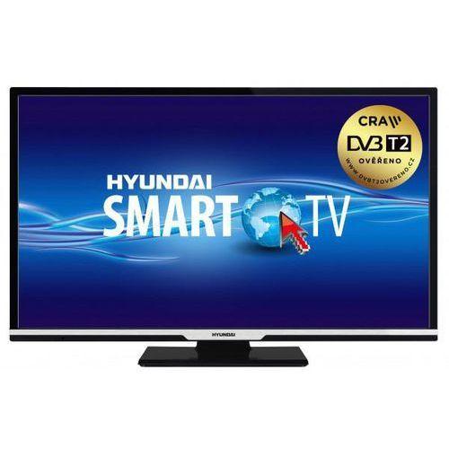 TV LED Hyundai HLR32TS470