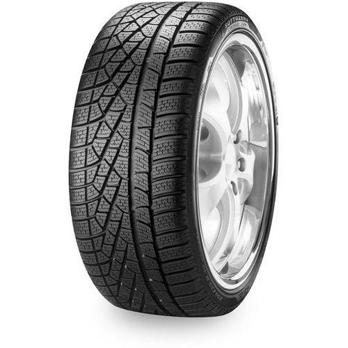 Pirelli SottoZero 2 255/40 R18 99 V