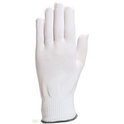 Venitex Rękawice do prac drobnych z poliamidu