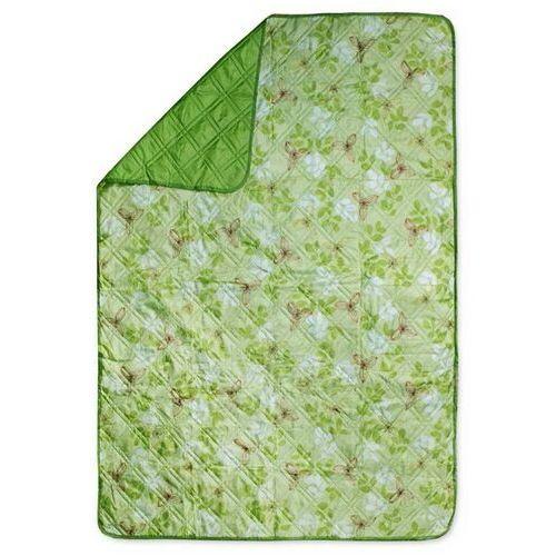 Trimm Koc - picnic green (green) rozmiar: os