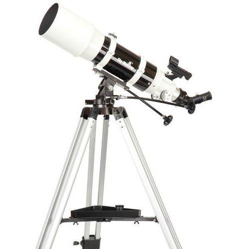 (synta) bk1206az3 od producenta Sky-watcher
