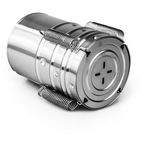 Szynkowar REDMOND RHP-M02-E, kup u jednego z partnerów