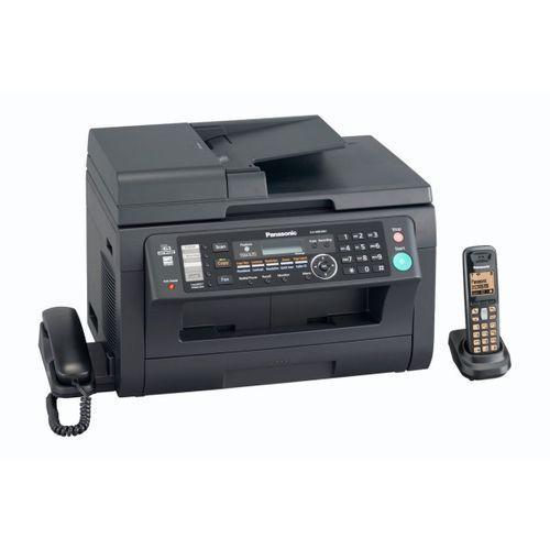 KX-MB2061 marki Panasonic z kategorii: faksy