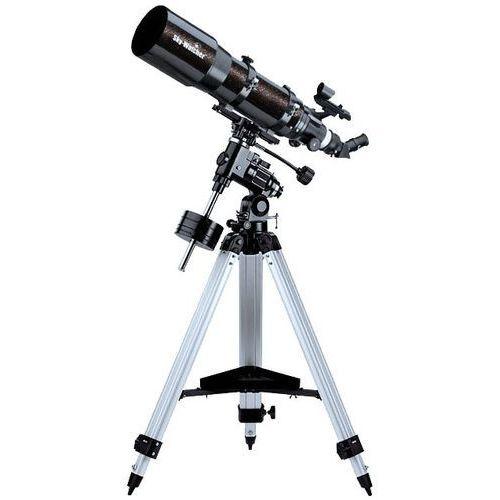 Sky-Watcher (Synta) BK1206EQ3-2, SW-2207