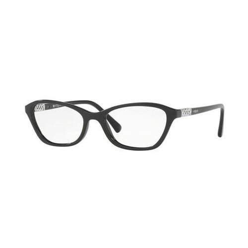 Vogue eyewear Okulary korekcyjne vo5139b w44
