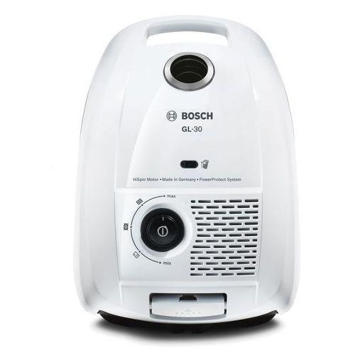 Bosch BGL3A209 - BEZPŁATNY ODBIÓR: WROCŁAW!