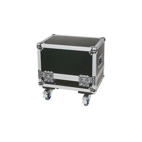 DAP Audio Case for 2x M10 monitor, case transportowy (akcesorium studyjne)