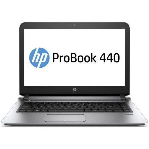 HP ProBook  W4N89EA