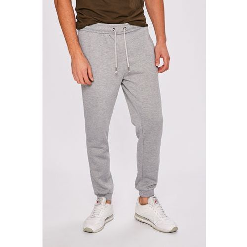 - spodnie, Brave soul