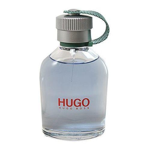 Hugo Boss HUGO Men 200ml EdT - BEZPŁATNY ODBIÓR: WROCŁAW!