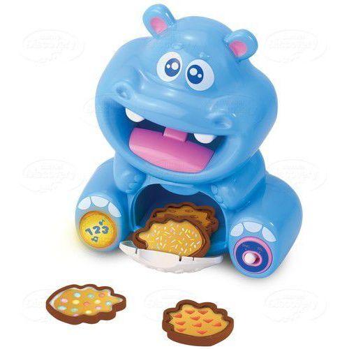 Ciasteczkowy Hipcio (0672552422977)