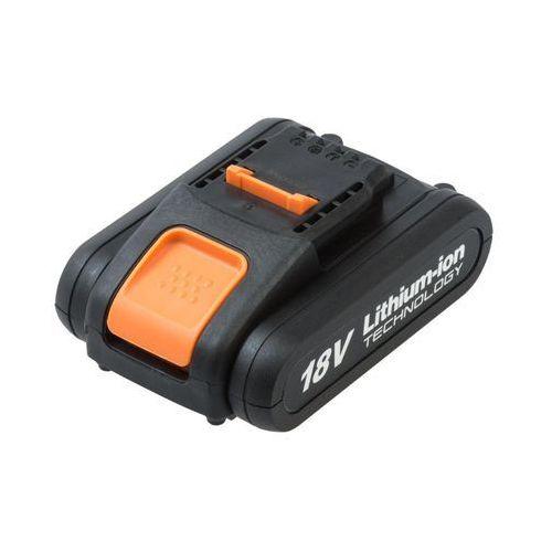 Dexter power Akumulator 18v 2.5ah one (3276000368571)