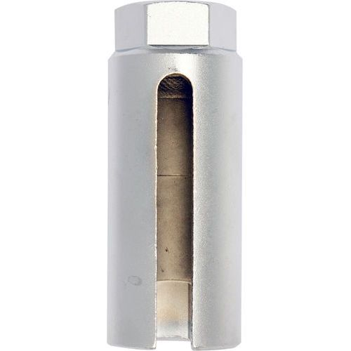 gniazdo czujnika tlenu yato 22 mm marki Yato