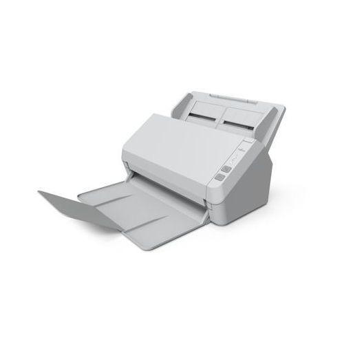 Fujitsu SP-1130 ### notatnik GRATIS ### Negocjuj Cenę ### Raty ### Szybkie Płatności ### Szybka Wysyłka