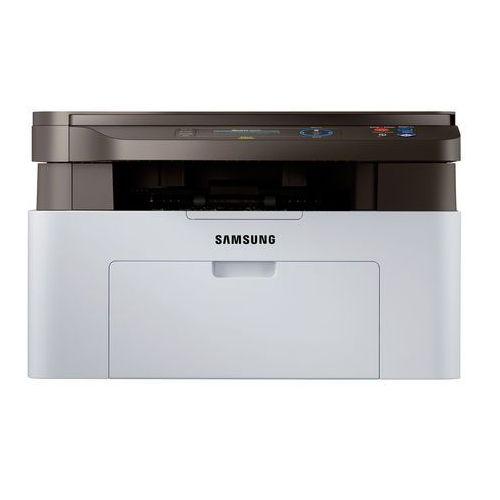 OKAZJA - Samsung SL-M2070