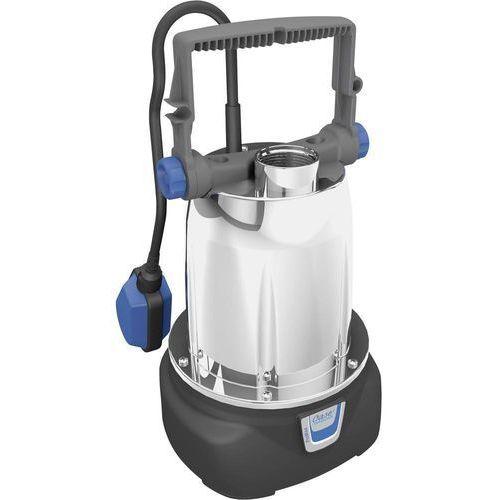 Pompa zanurzeniowa do czystej wody Oase ProMax ClearDrain 7000 42260, 375 W, 0.7 bar, 7500 l/h, 7 m (4010052422602)