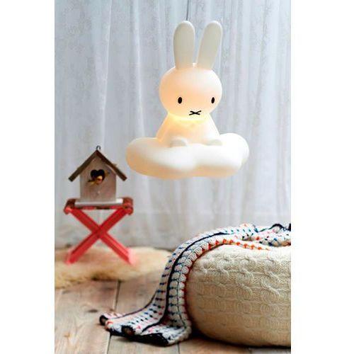 Mr maria Lampa miffy dream -