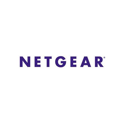 Netgear 12port switch 100/1000/10000 xs712t