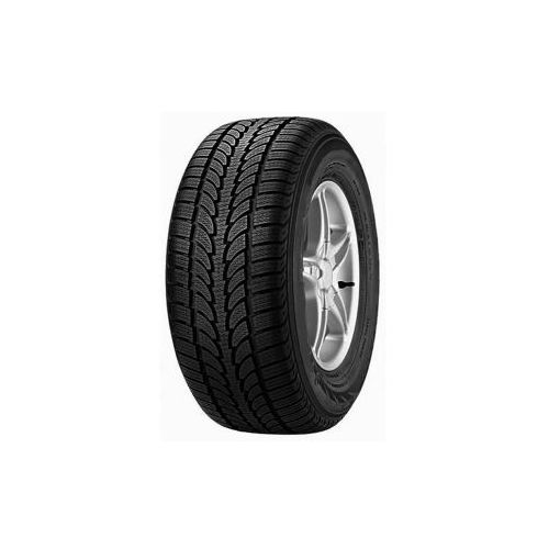 Fortuna Winter 225/60 R17 99 V
