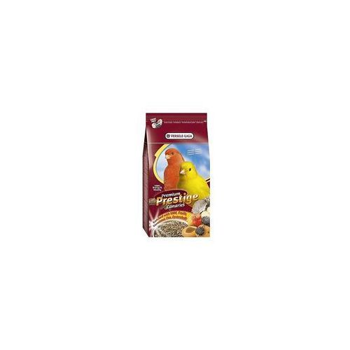 Versele-laga prestige canaries premium 1kg