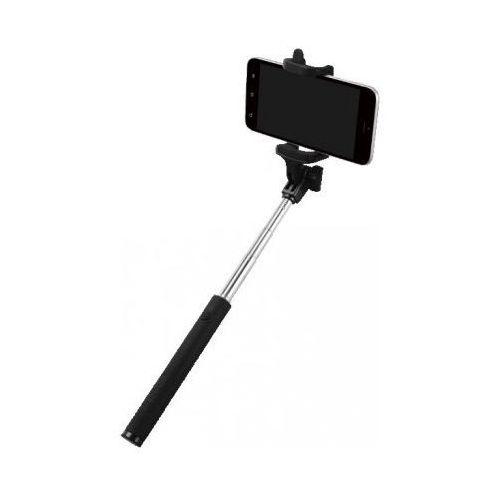 Kijek do selfie ISY ISW-500 Mini Selfie Stick bezprzewodowy