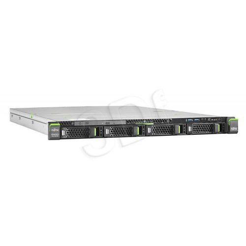 Serwer Fujitsu Fujitsu PRIMERGY RX2530 M2 ( 1xXeon E5-2620v4 8GB DVD-RW 450W ) - VFYR2532SC030IN Darmowy odbiór w 20 miastach!