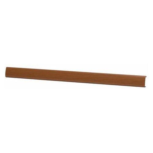 Profil meblowy Salag 18 mm x 2 60 m wiśnia
