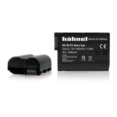 Hahnel HL-EL 15, 1000 202.5