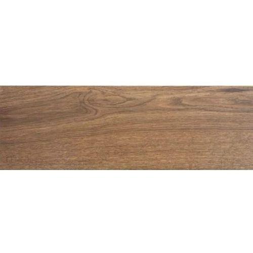 Lavita Płytka drewnopodobna fronda roble gat.1 20x60