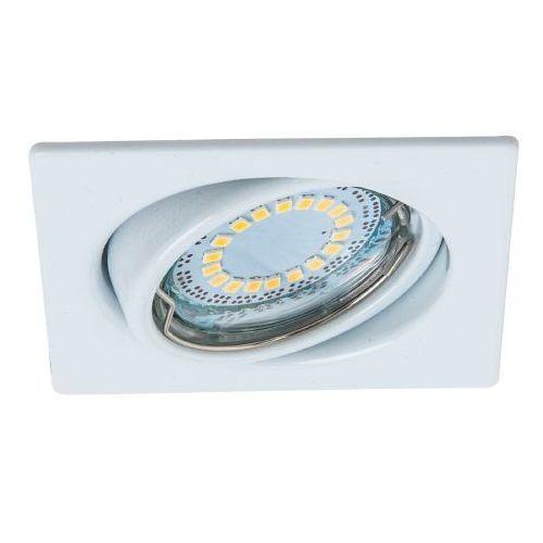 SPOT LIGHT OCZKO SUFITOWE CRISTALDREAM 1xGU10 4.5W 2305102, towar z kategorii: Oprawy