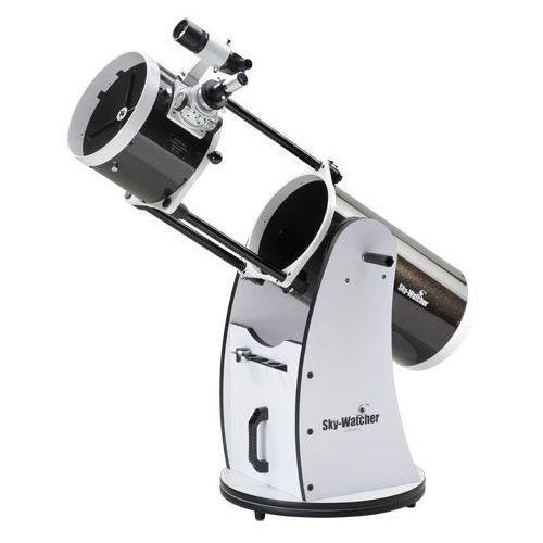 Sky-watcher Teleskop  (synta) dobson 10