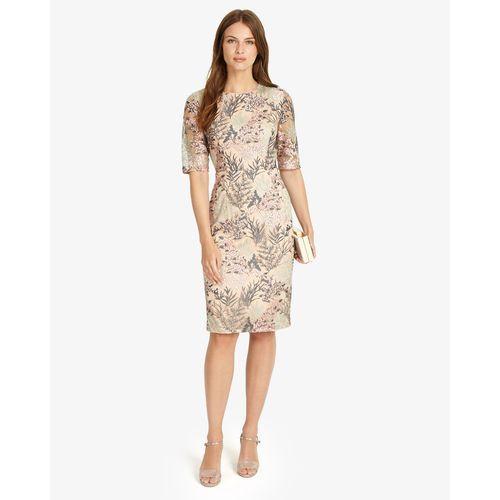 fern lace dress marki Phase eight