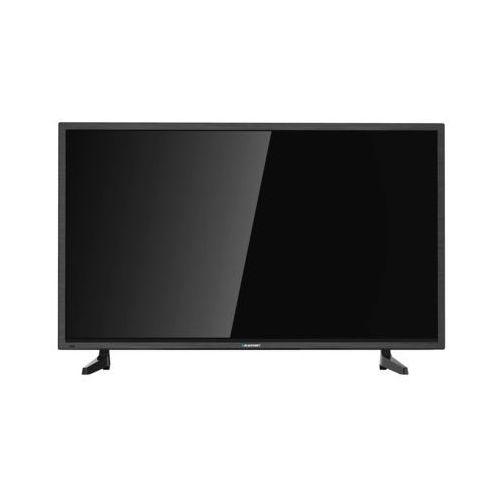 TV LED Blaupunkt BLA-32/133O