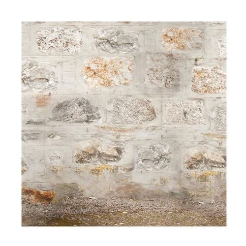 Panel kuchenny szklany URBANVEGE 60 x 60 cm ALFA-CER (5902027006322)