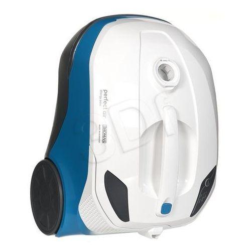 AGD Thomas Perfect Air Allergy Pure z kategorii [odkurzacze]