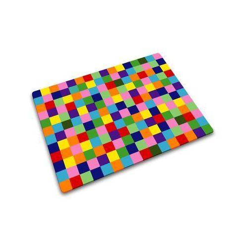- mosaic podkładka prostokątna wymiary: 40 x 30 x 0,4 cm marki Joseph joseph